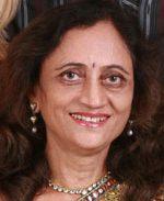 Dr-Nimkar-Arti
