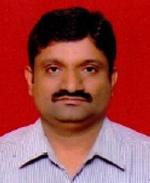 Dr Milind Khedkar