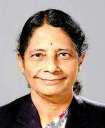 Dr-Padma-Iyer