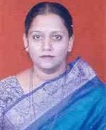 Dr-Patwardhan-Vaijayanti