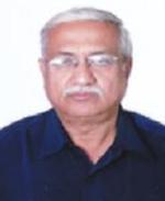 Dr Pradeep Khinvasara