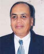 Dr-Sarda-Dilip