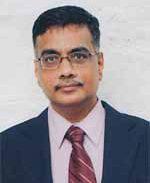 Dr-Shahade-Ambrish