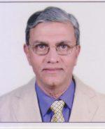 Dr. Avinash Bhutkar