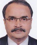 Dr.-Avinash-bhondwe-e1492223524935