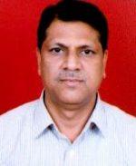 Dr.-Rajendra-Joshi