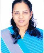 Dr.Meenakshi-Deshpande-e1492159584553