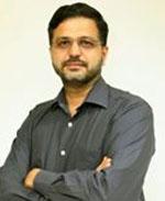 DrBhooshan Shukla