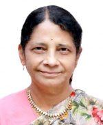 Dr_Padma_Iyer